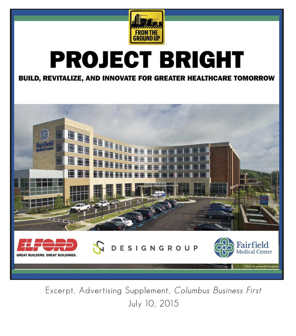 Lauren_Davis-FairfieldMedicalCenter-ProjectBright-LKD-white