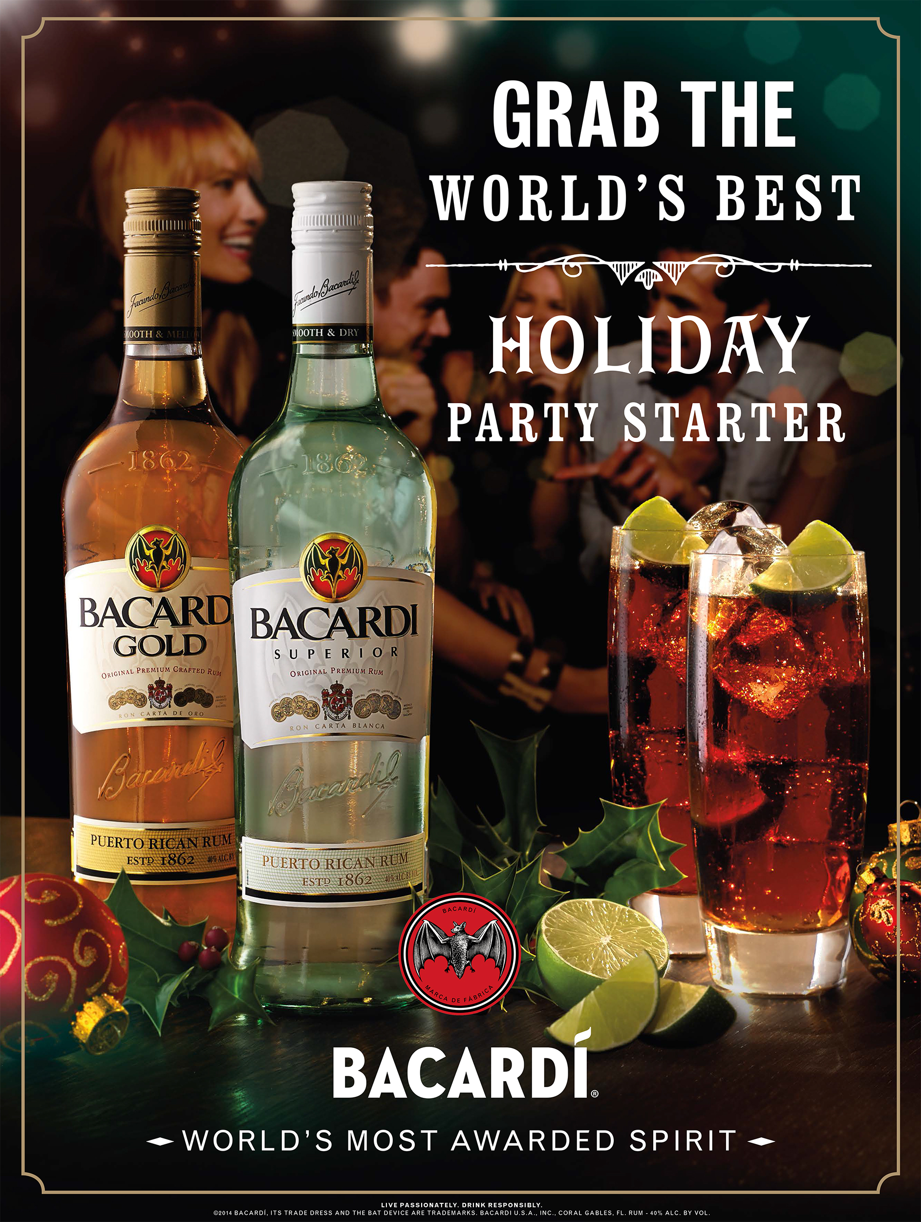 Mayo_Bacardi_Holiday_2014_final